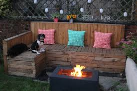 Firepits Co Uk Diy Pit With Seating Www Kezzabeth Co Uk Pins From
