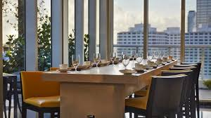 Viceroy Miami One Bedroom Suite W Miami 299 4 2 9 Updated 2017 Prices U0026 Hotel Reviews Fl