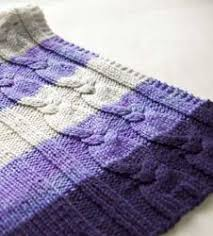 free knitting pattern quick baby blanket 380 best baby blankets throws afghans images on pinterest