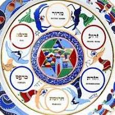 messianic seder plate 102 best passover images on passover recipes seder
