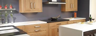 marpatt kitchen doors suppliers to the trade