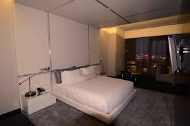 palms place 2 bedroom suite different types of penthouses at palms place in las vegas elite