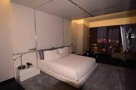 palms place las vegas one bedroom suite different types of penthouses at palms place in las vegas elite
