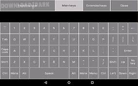 usb keyboard apk usb keyboard android app free in apk