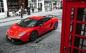 lamborghini gallardo wallpaper lamborghini gallardo superleggera top view wallpaper car