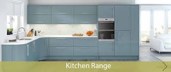 Kitchen Designers Uk Kitchens Chichester Kitchen Showroom Chichester Kitchen Designers