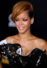 hairstyles short one sie longer than other couture africa bangs for your face shape