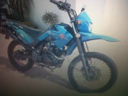 stolen motocross bikes stolen bike reports page 5 reportacrime co za