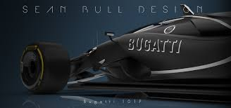 future bugatti 2020 if f1 cars look like this in the future then we u0027re ok with that