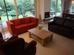Wohnzimmer Orientalisch Sitzecke Wohnzimmer Design Moderne Mbel Und Dekoration Ideenschne