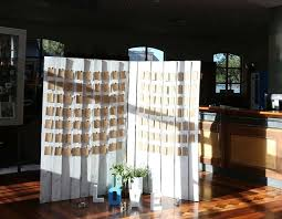 wedding backdrop melbourne 90 best ceremony backdrops images on ceremony backdrop