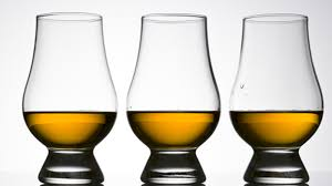 What Is Southern Comfort Made From Whisky 101 Whisky Advocate