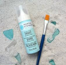 303 best seaglass projects images on pinterest sea glass art