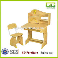 used kids table and chairs used kids table and chairs suppliers