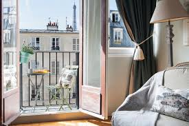paris appartments apartment fresh paris apartments short term home design great