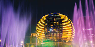 jiefang logo hangzhou hotels intercontinental hangzhou hotel in hangzhou china