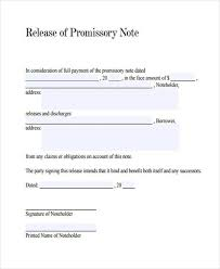 promissory note promissory note template word promissory note