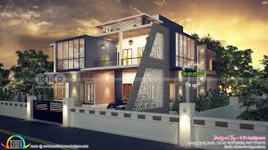 house design and inside interior kerala home design and floor plans