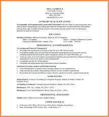 best resume pdf free download job resume pdf lidazayiflama info