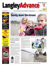 june 8 prince rupert northern view by the northern view issuu