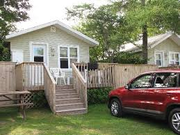 Cottages For Rent In Pei by North Rustico Motel Cottages U0026 Inn Updated 2017 Prices Reviews