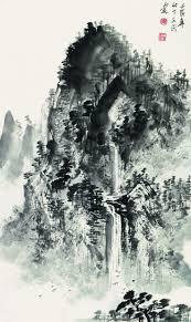 Asian Wall Fans by 25 Best Asian Art Images On Pinterest Asian Art Japanese Art