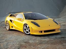 lamborghini concept car 1995 lamborghini cala italdesign concept lamborghini supercars net