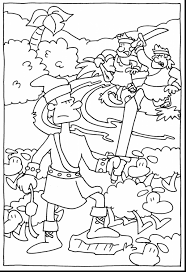 brilliant lds coloring book pages with lds coloring pages