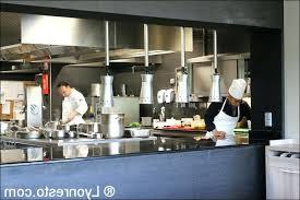 cuisine priest stock cuisine priest stock cuisine priest avis