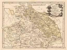 Czechoslovakia Map Old Map Of Czechoslovakia Diagrams Free Printable Images World Maps