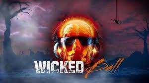 wicked halloween tickets arizona u0027s best halloween party wicked ball talking stick resort