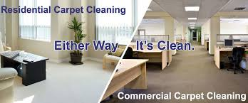 Carpet One Southlake Ama Professional Carpet Cleaning Serving Dfwdallas Tx Dfw