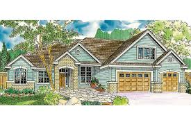 European Floor Plans European House Plans Landry 30 665 Associated Designs