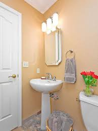 Small Pedestal Bathroom Sinks Small Pedestal Sink Houzz