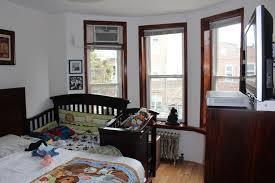 Zillow Brooklyn Ny by 1314 Bay Ridge Ave For Sale Brooklyn Ny Trulia