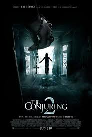 25 best the conjuring ideas on pinterest horror classic scary