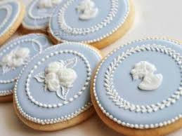 cameo cookies where to buy wedding cookies by sweetambssweetambs