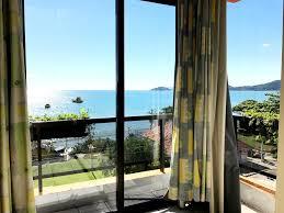 hotel lexus florianopolis praia dos ingleses hotel vila das palmeiras brasil florianópolis booking com