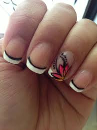 120 best nails images on pinterest make up enamel and pretty nails
