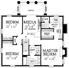revival house plans pictures house plans the architectural digest home