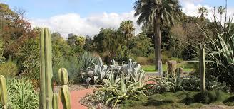 Melb Botanical Gardens by Special Royal Botanical Gardens Melbourne Travelux