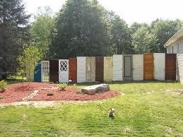Backyard Bbw 13 Ways To Get Backyard Privacy Without A Fence Hometalk