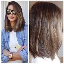 short to medium haircuts photos short to medium hairstyles 2017 women black hairstyle pics
