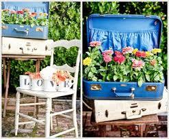 Wacky Garden Ideas Garden Ideas 38 Pics