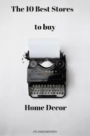 1399 best classy elegant diy home decor images on pinterest