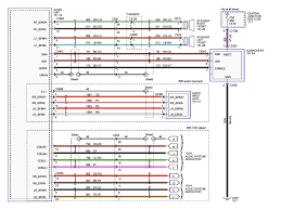 phone cable wiring diagram on phone images free download wiring