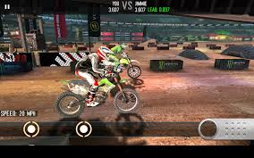 motocross meltdown u2013 games for android u2013 free download motocross