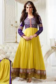 resham embroidery in jaal work makes indian clothing charming 82 best indian images on pinterest indian dresses