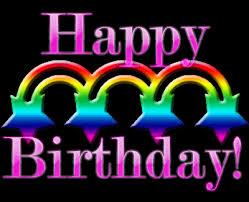 happy birthday ecard animated ecard from 365greetings com