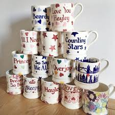 emma bridgewater halloween our home u2013 from the desk of ruby wren